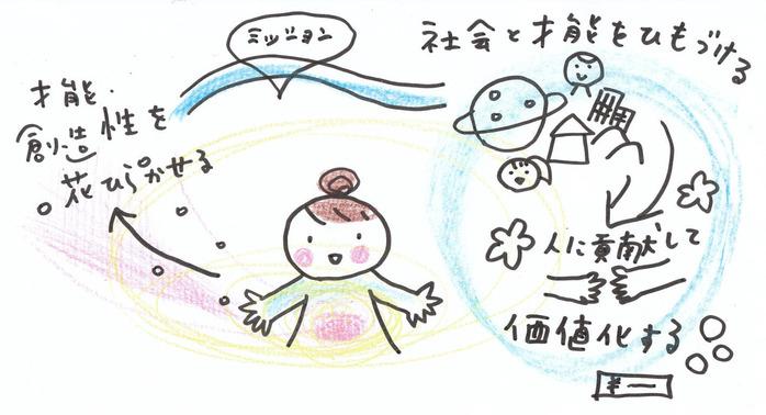 IMG_0001-3