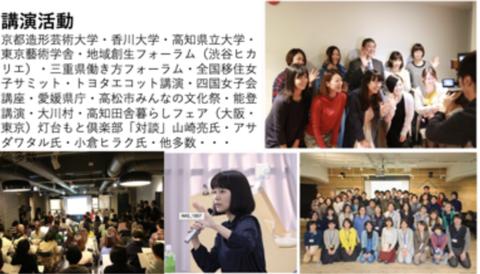 スクリーンショット 2019-03-12 12.09.39