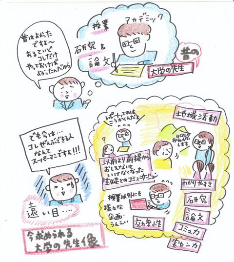 ブログ漫画_0011